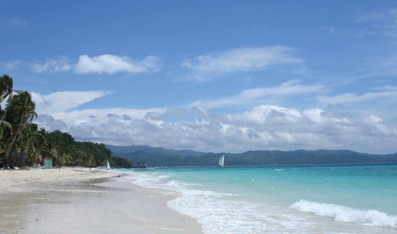 рай, pack, tropical, рейтинг,