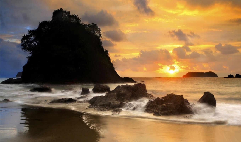 море, морские, surf, news,