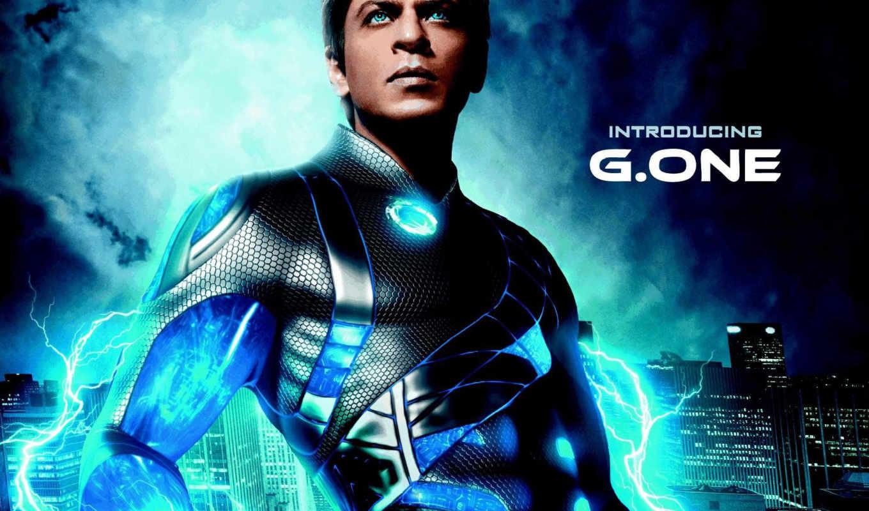 one, khan, ра, shahrukh, movies, indian,