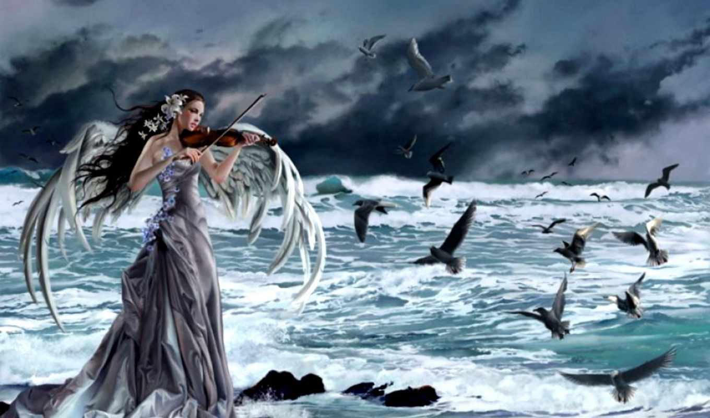 nene, томас, pinterest, art, об, fairies, more, fantasy, explore, доска,