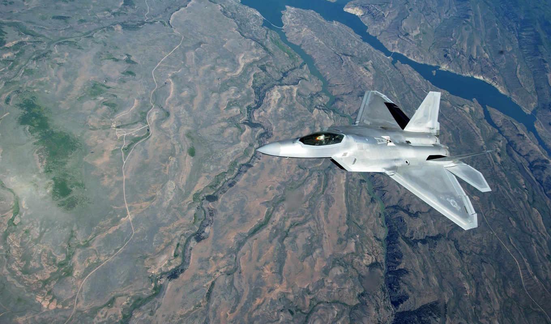 aviões, fotos, guerra, para, imagens, celulares, curiosidades, parede, dicas, combate,