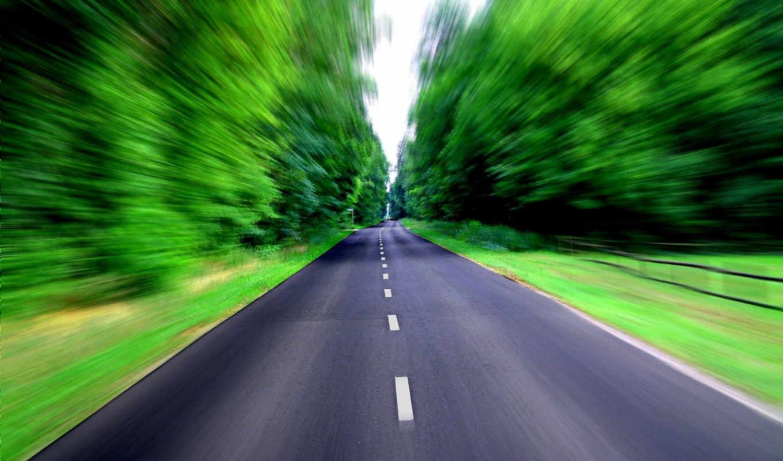 заработать, сборник, road, mix, fast, скорости, have, with, км, amazing, desktop, thrifty, emacs, every, igreja, super, las, скорость, this, turbobit, after, que, más,