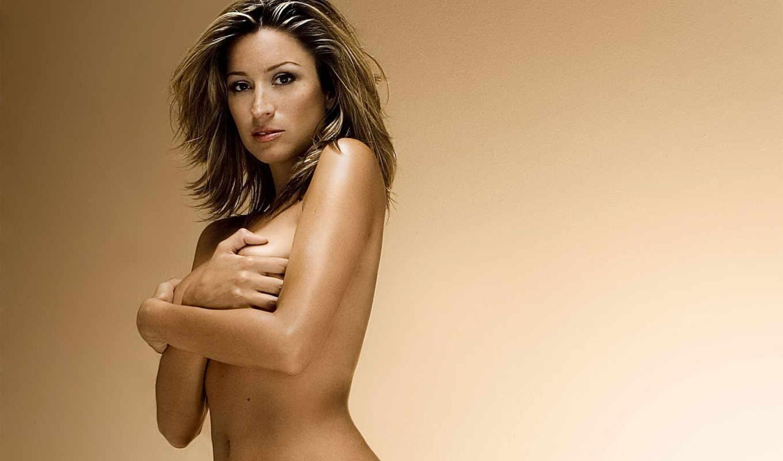 rebecca, loos, beckham, becks, tình, của, сексуальная, sexy, hot, với, đã, girls, nude, sâu, khi, картинка, cựu, người, thu, ký, hinh, www, scandal, vũ, cũng,