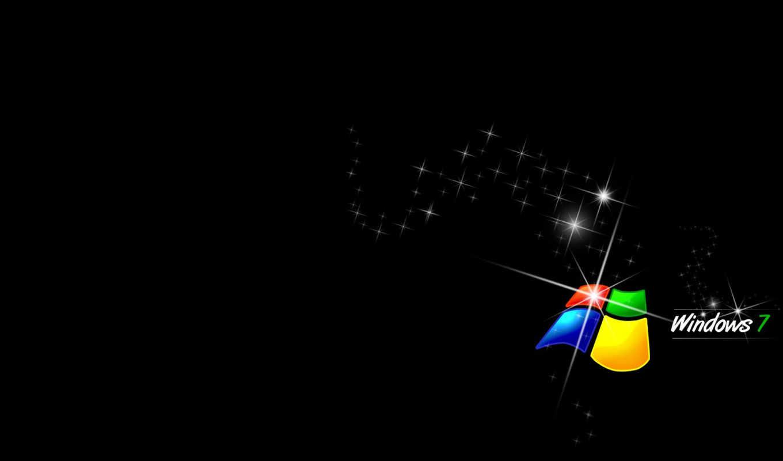 windows, широкоформатные, logo, разрешением, бесплатные,