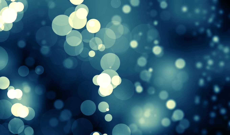 вектор, свечение, community, картинка, bubble, brilho,
