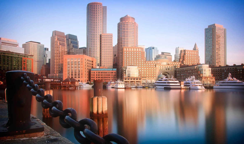 окна, города, дома, небоскребы, building, страны, город, картинка, небо,