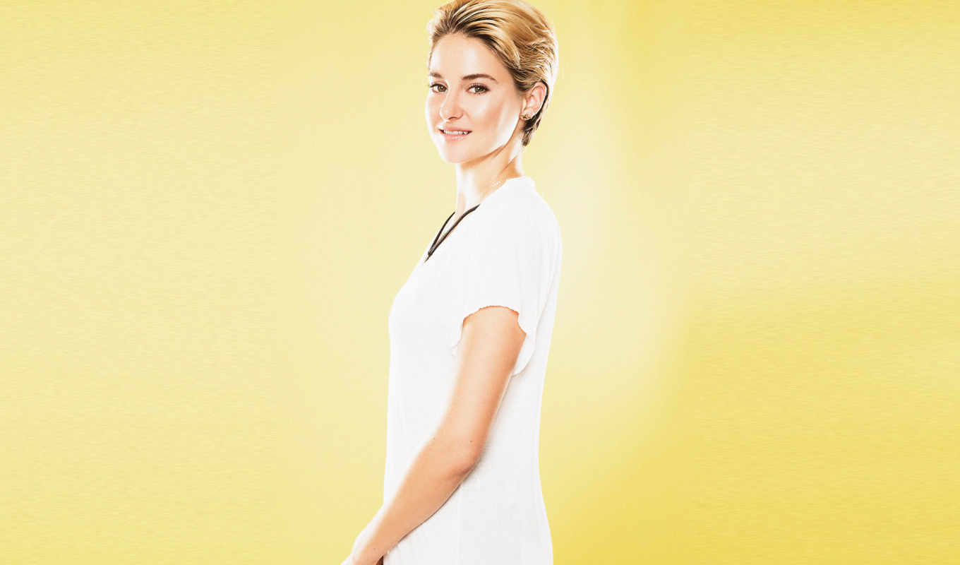woodley, shailene, pictures, pin,
