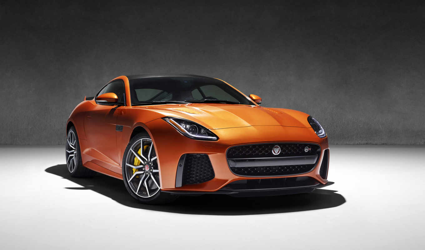jaguar, вид, svr, officially, янв, планы, company,