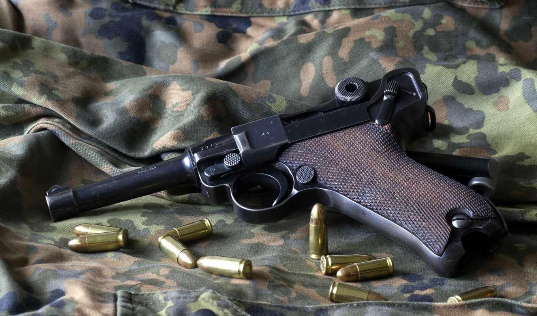 пістолет, oruzhie, revolver, мировой, izvestie, краснодарский, второй, zhena, стоит, сколько, военный