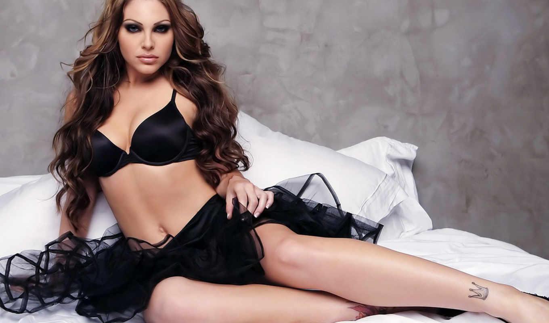 progressive, выпуск, красотками, удивительными, graz, модель, девушки, hot, pics, белый, house, сидит, комната, юбка,