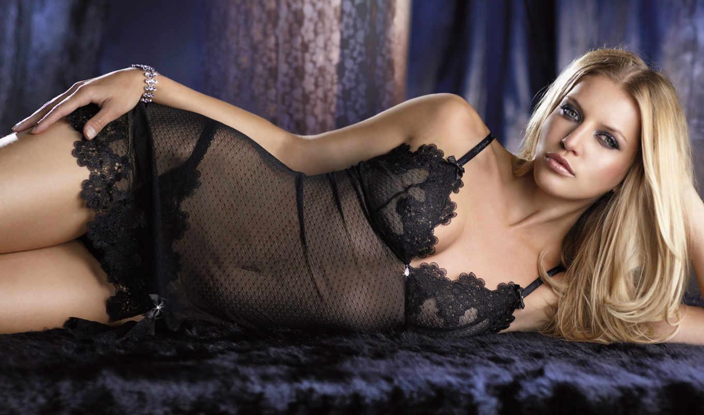sara, foster, белье, сара, черный, views, блондинка, resolution, кружева, download,