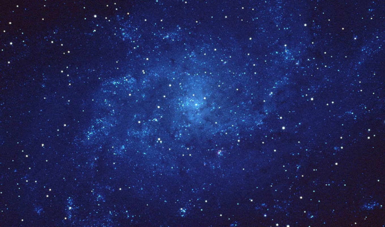 space, небо, галактика, звездное, звезды, bilder, picture, галактик, click, universe, image, right, изображения, free, spc, иван, антонович, во, мир, download, фотография, bild, desktop, ночь,