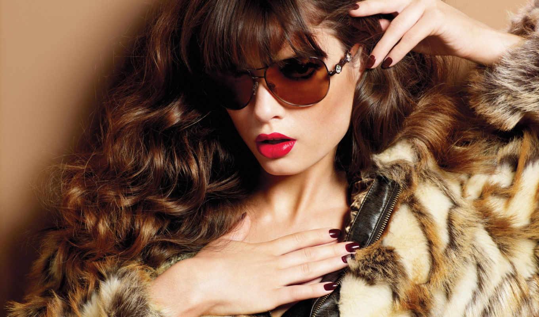 sandra, картинка, девушка, hellberg, модель, sandrah, очки,