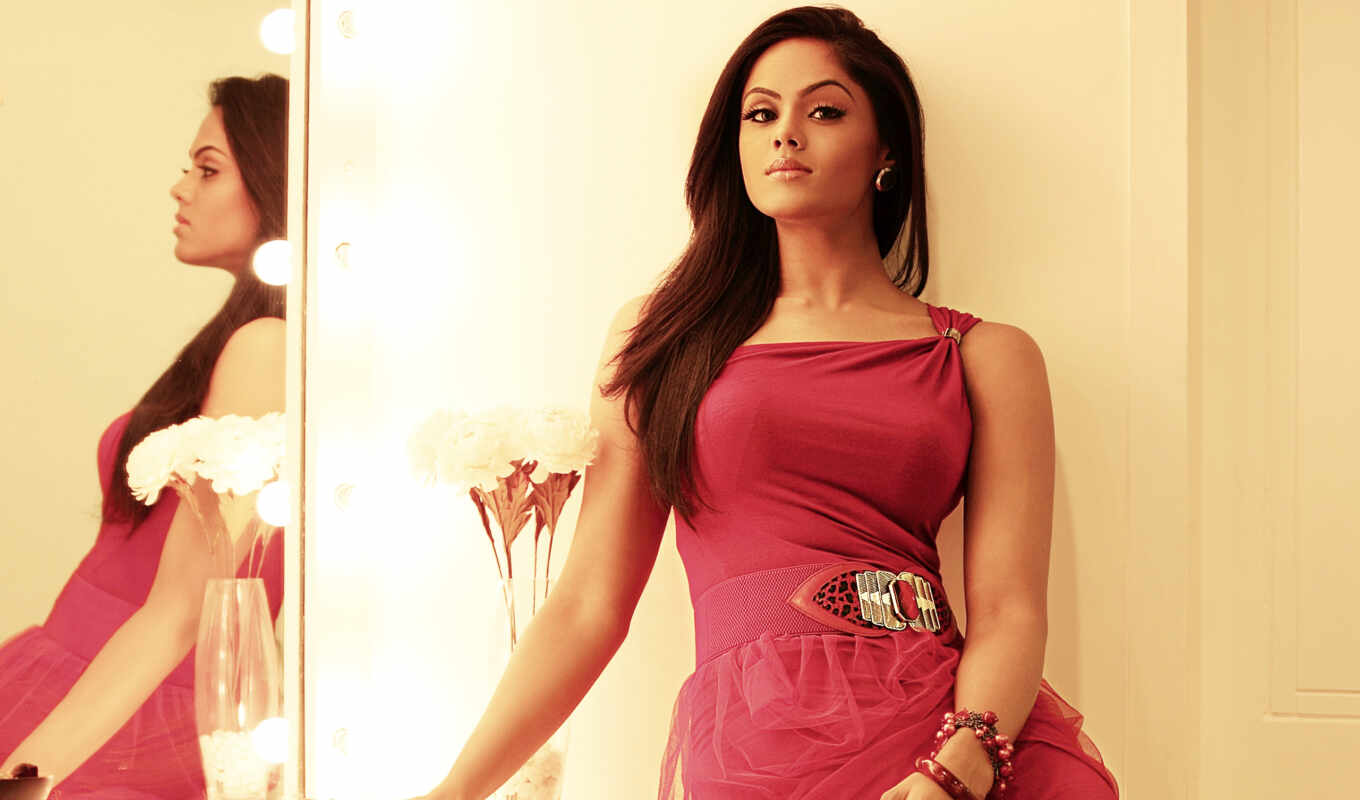 karthika, nair, hot, актриса, фото, stills, photos, shoot, gallery, latest,