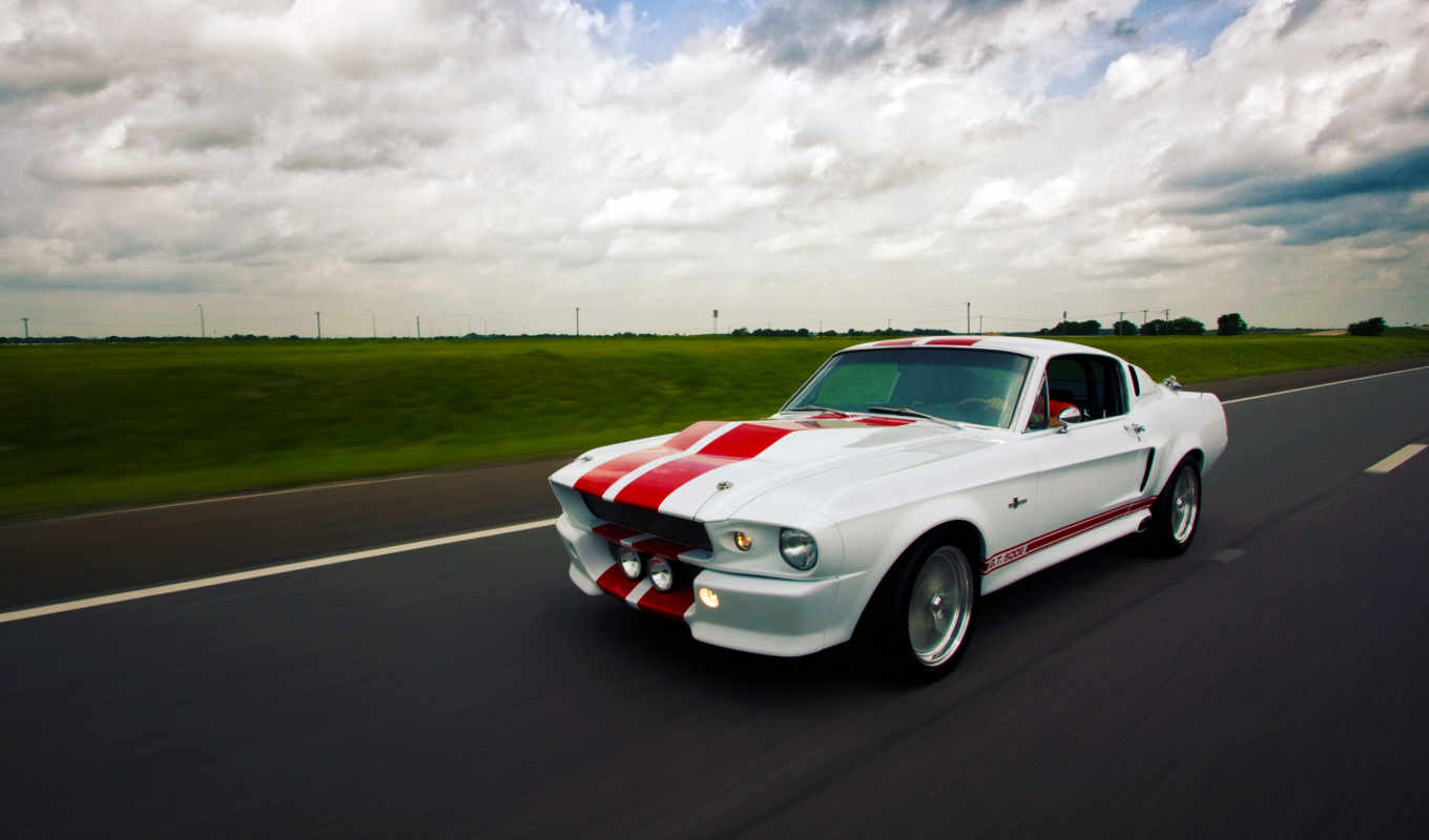 shelby, mustang, eleanor, ford,