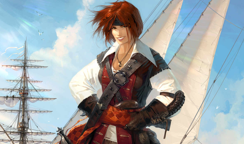 pirates, caribbean, пираты, игры, карибского, моря, корсары, game, games, age, видео, карету, изображение, piratii, din, компьютерные, caraibe,