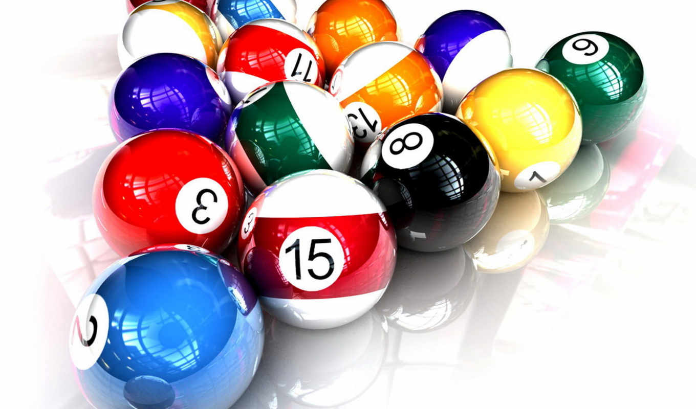 billiards, pool, giochi, biliardo, , collection, iskambil, tavla, bilardo, premium,