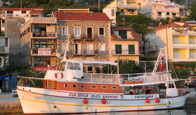 хорватия, стала, республика, восьмой, ес, двадцать, дождались, западе, их, хорваты, страной, авиабилет, москва, аталия, boat, statki,