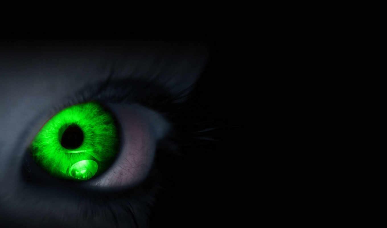 oko, eyes, cool, video, lips, blue, file,