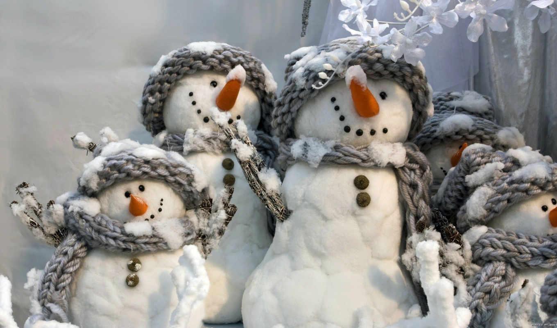 christmas, новогодние,