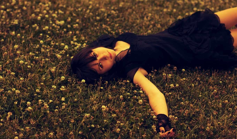 life, хочу, нравится, нечто, июня, если, рейтинг, просмотров,