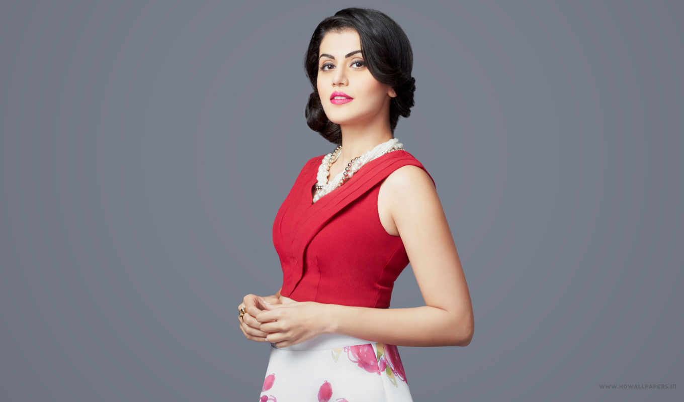 pannu, taapsee, photos, pictures, актриса,