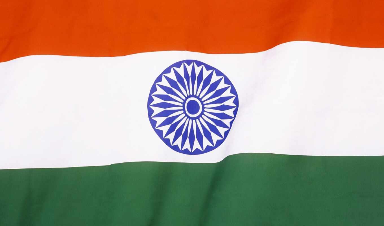 флаг, чая, флаги, красно, зелёный, стран, беларусь, мира, бело, страны,