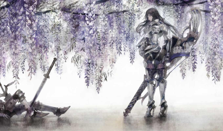 fantasia, pixiv, art, anime, оригинал, свернуть, назад, goncharx,