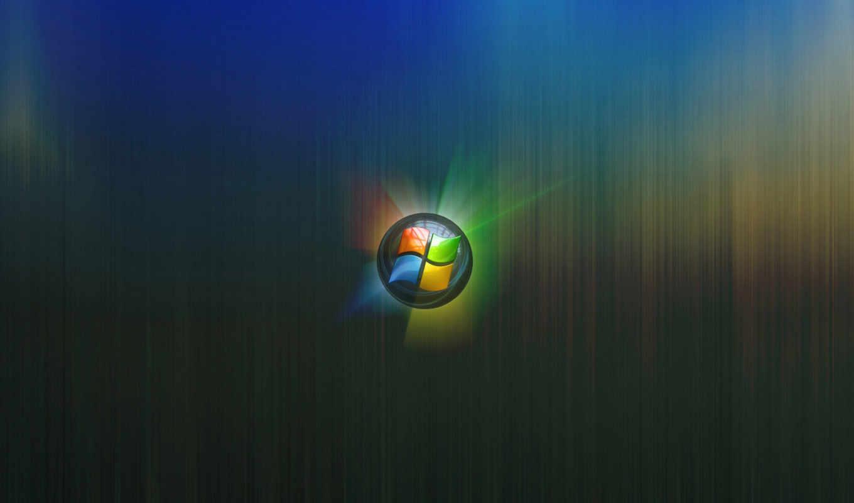 windows, logo