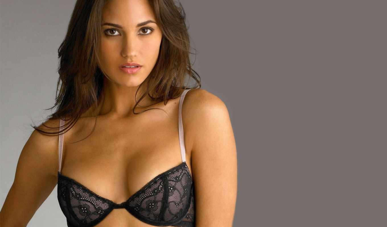 модели, белье, моделей, panties, тело, модель, нижнее, девушки,