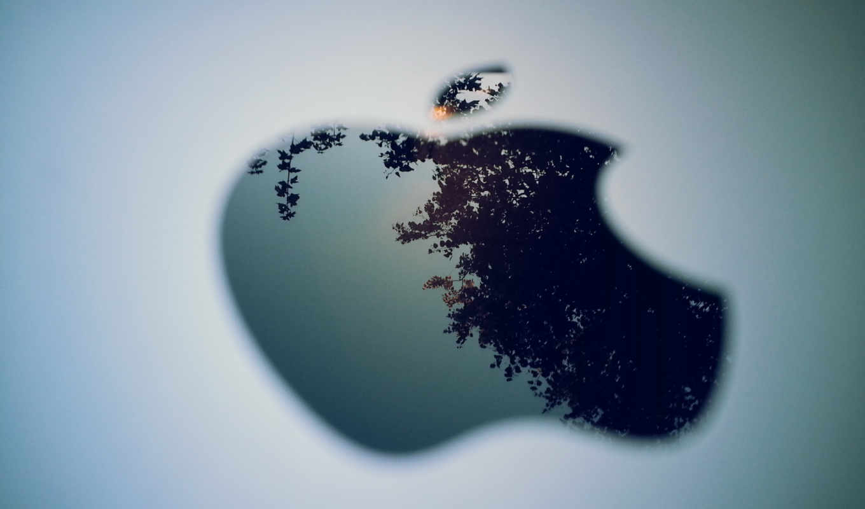 apple, ipad, марта, показать, прочитать, менее, jobs, iphone, макро, more, reply,