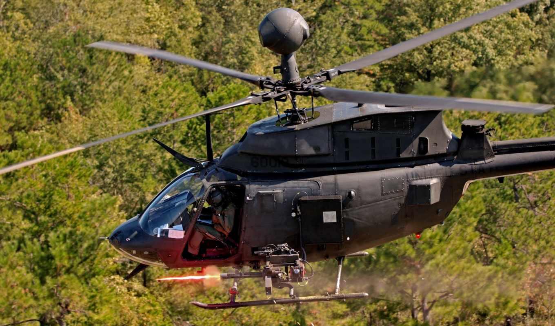 вертолеты, авиация, ми,
