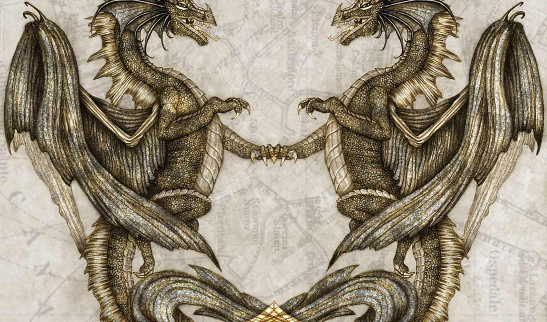 cizre, дракон, kapı, tokmağı, pinterest, ulu, об, camii, images, ejderleri,