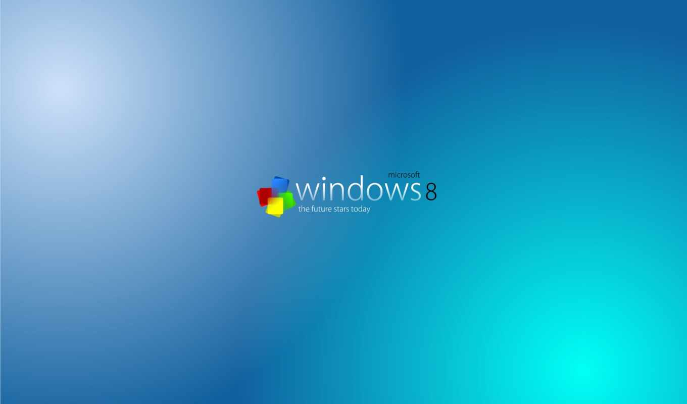 windows, everything, microsoft, хирургия, будет, system,