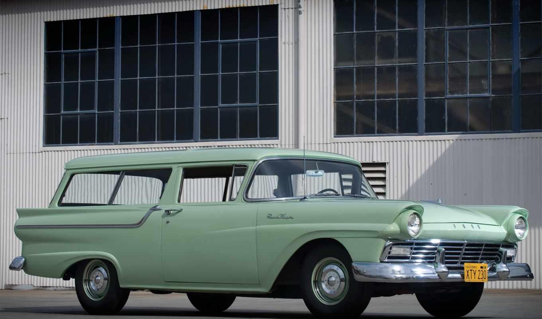 авто, ретро, ford, мото, купить, санлайнер, автомобилей, transit, car, американських,