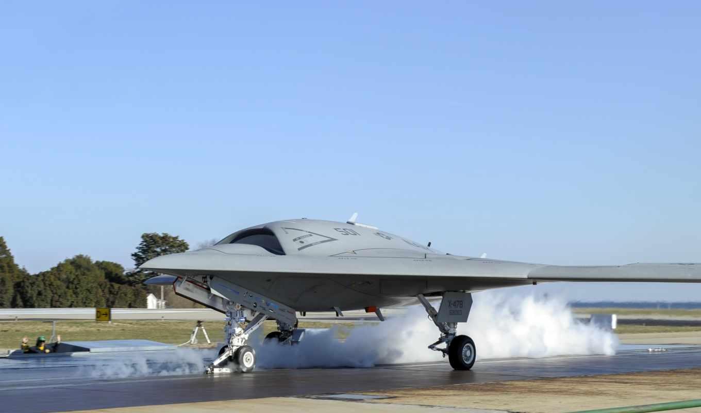 аппарат, flying, авиация, самолеты, истребители, электромонтажни, sou, самолёт, аппарата, zoom, drone,