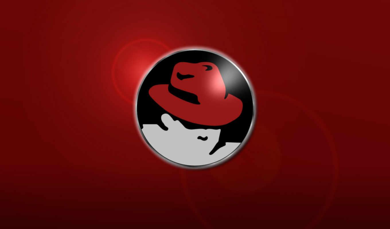 لا, redhat, hat, remember, лц, darkoiv, enterprise,