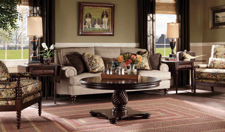 solid, wood, furniture, home, homecoming, design, maple, vintage, интерьер, інтер, єр, made, collection, кімнати, гостиная, rar, обоях,