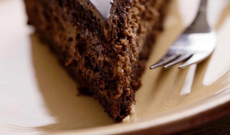 торт, захер, рецепт, изобретение, шоколадный, еще, гр,