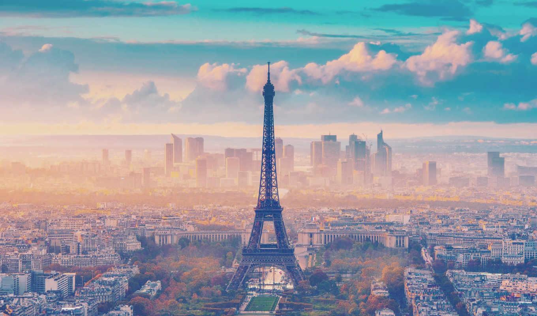 париж, тур, зарегистрируйтесь, найти, eiffel, войдите, contact,