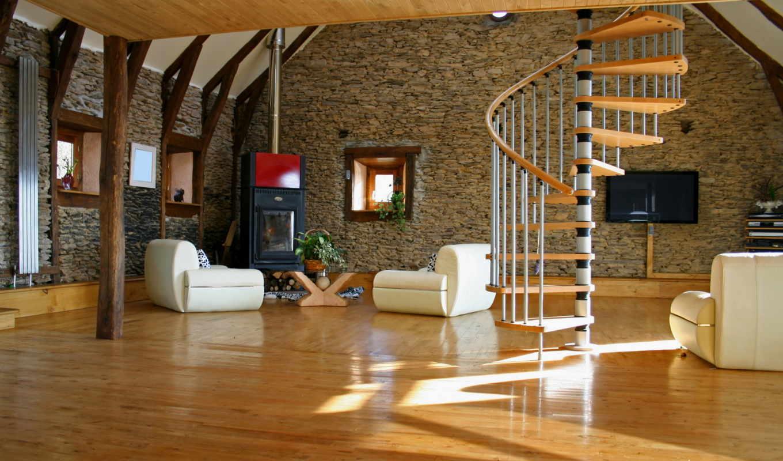 dome, дома, загородном, отделки, июня, отдыха, свой, еще, кирпич, зоны, интерьере, загородного, отделка, house, отделке, ооо, стен,