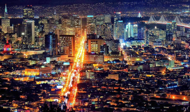 город, san, francisco, california, usa, загрузок, istanbul, turkey, states,