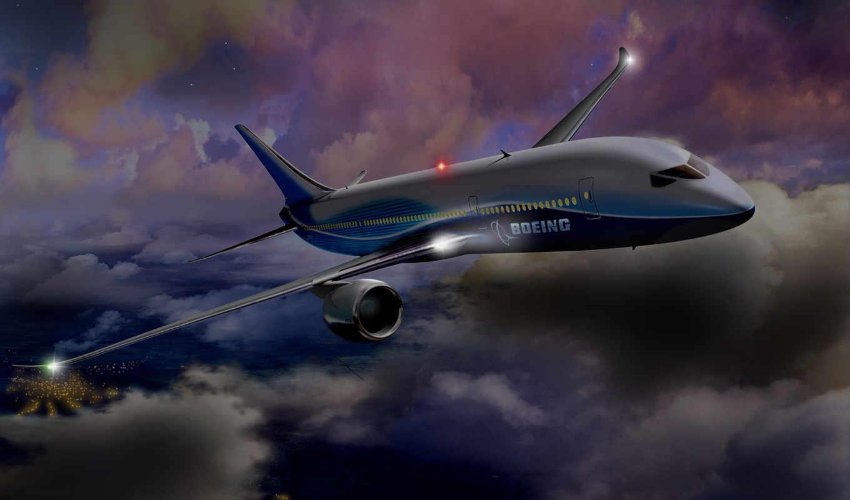 пикс, boeing, самолёт, fly, pinterest, высоту, ширину, фотографий, images,