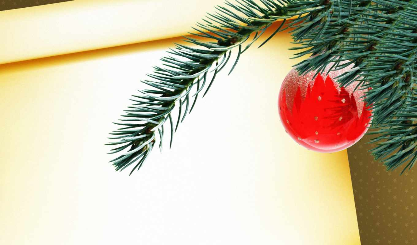 christmas, facebook, year, new, новогодние, covers, decoration, cover, wallpapers, celebrations, pack,
