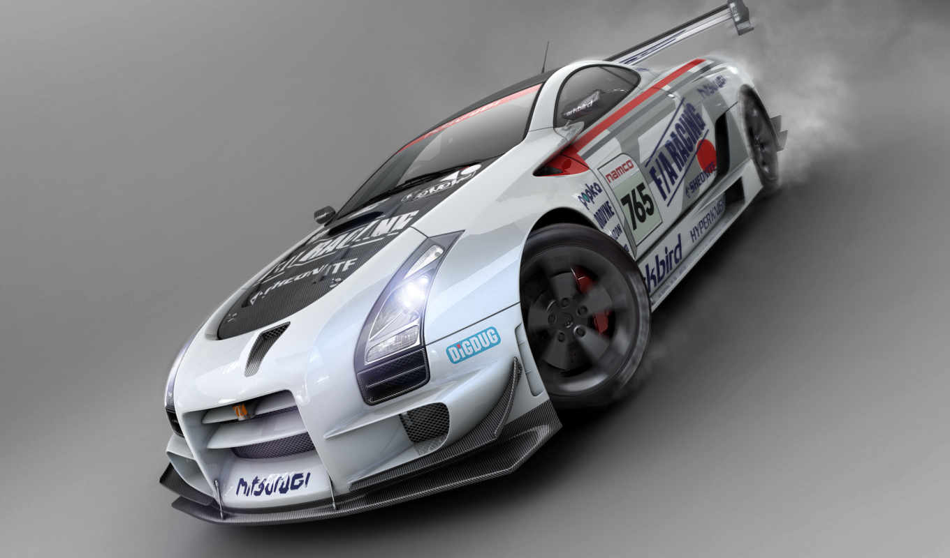 ridge, racer, desktop, download, background, click,