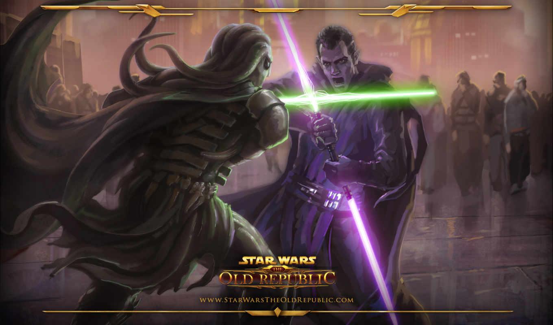 star, wars, republic, звездные, timeline, войны, galactic, video, ein, фэндомы, код, блога, guild, pvp, large,
