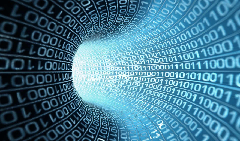 komputer, квантовый, mir, наш, компьютера, теория, утверждающая, еще, ответ, одна, существует,