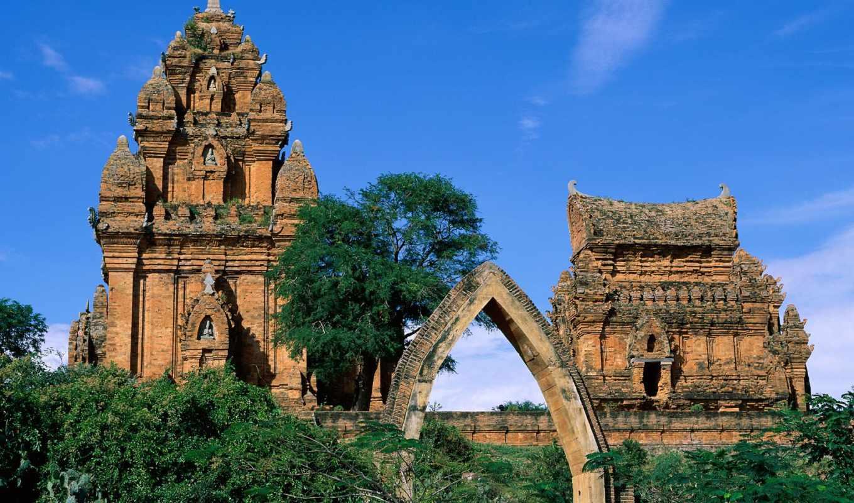 vietnam, вьетнама, религия, буддизм, религии,