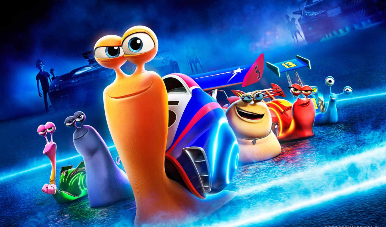 movies, movie, анимация, animated, free, cartoon,