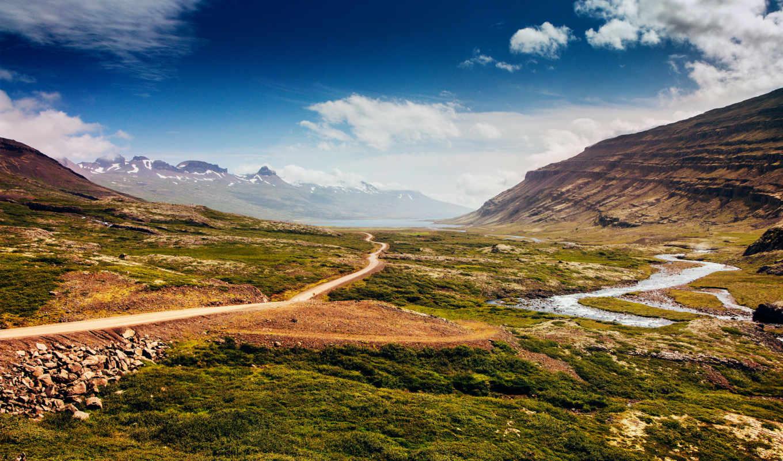 природа, desktop, widescreen, landscape, resolutions,